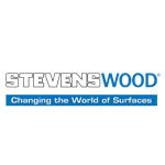 Steven's Wood